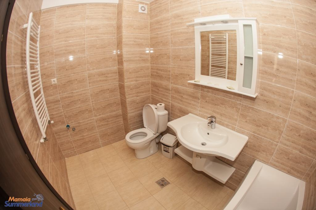 3-camere-31